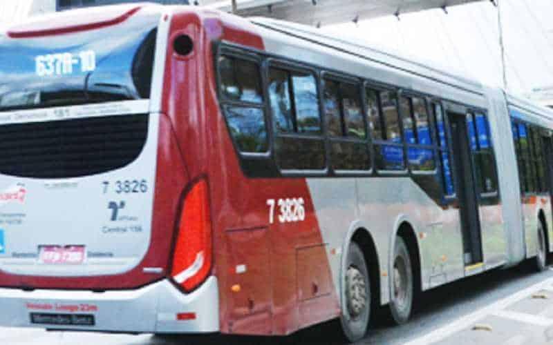 Prefeitura realizará o Encontro São Paulo Aberta