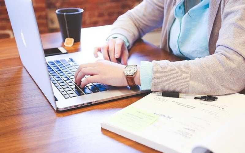 Como Funciona e Como Começar a Trabalhar com Marketing Digital