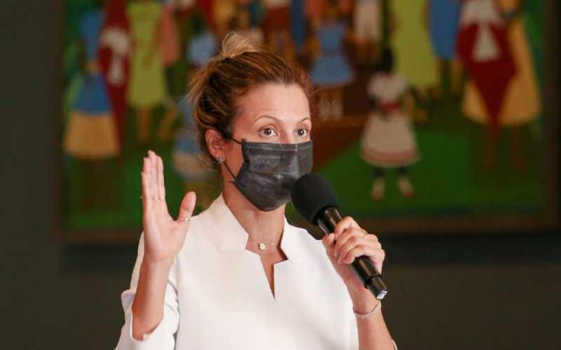 São Paulo registra novo recorde