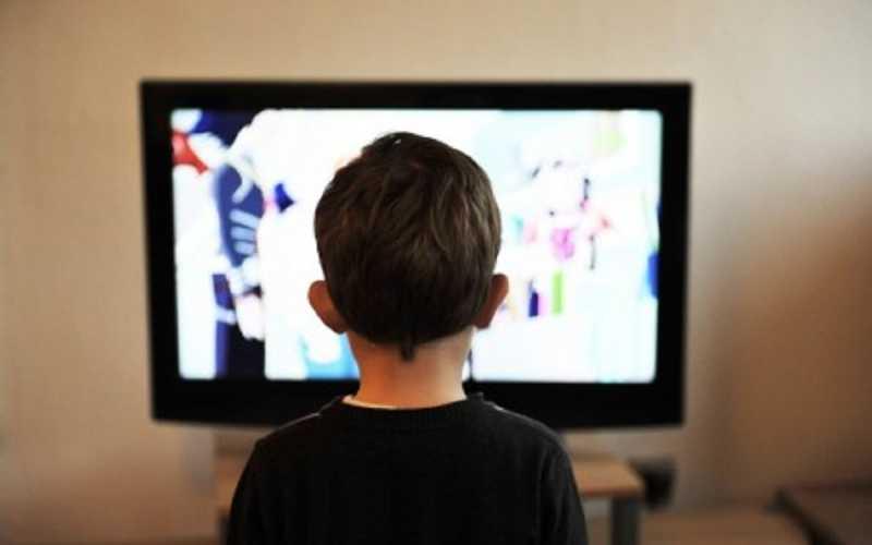 Conheça os melhores filmes infantis