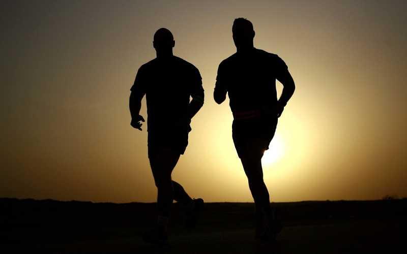 práticas para implementar atividades físicas no dia a dia
