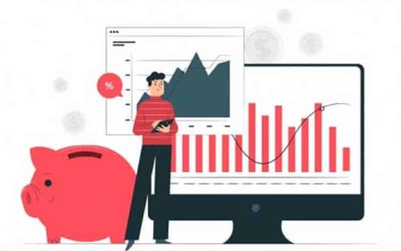 Especializações Do Marketing Digital