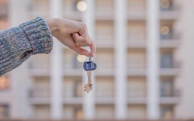 Dicas para escolher um apartamento no Itaim Bibi