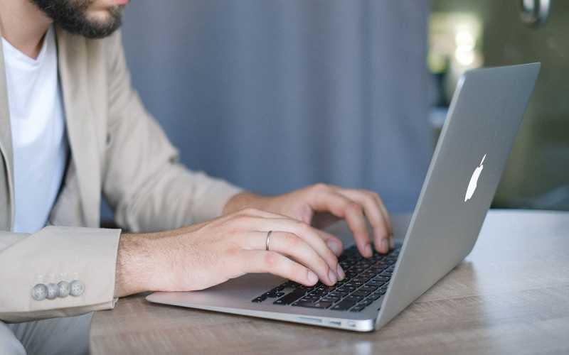 Certificados digitais facilitam a declaração de renda