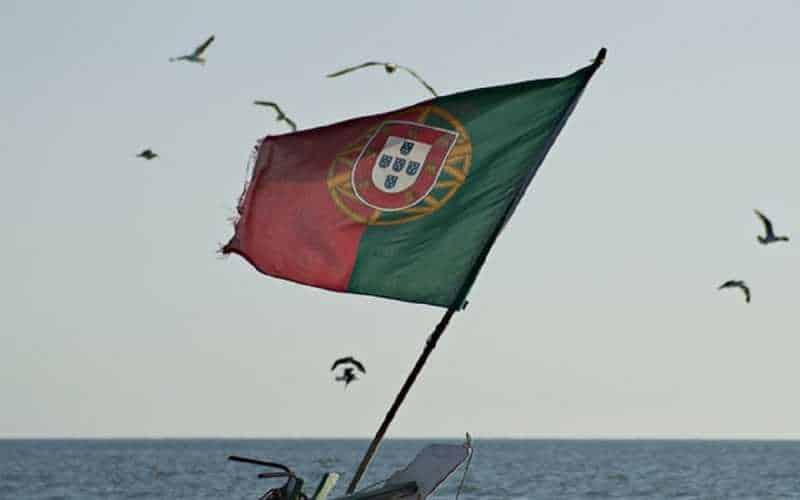 Como conseguir visto para Portugal