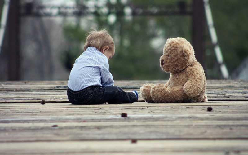 Sete histórias que fizeram parte da infância