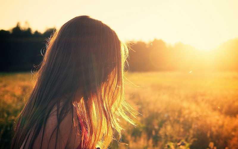 Verão exige atenção redobrada de homens e mulheres com a saúde íntima