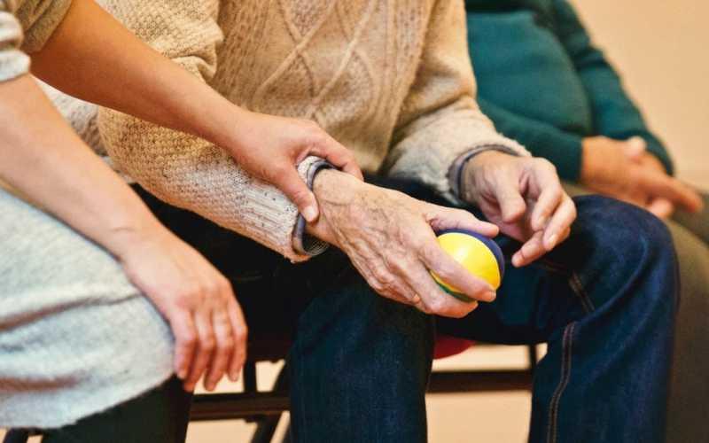 Alzheimer conheça os sinais de alerta