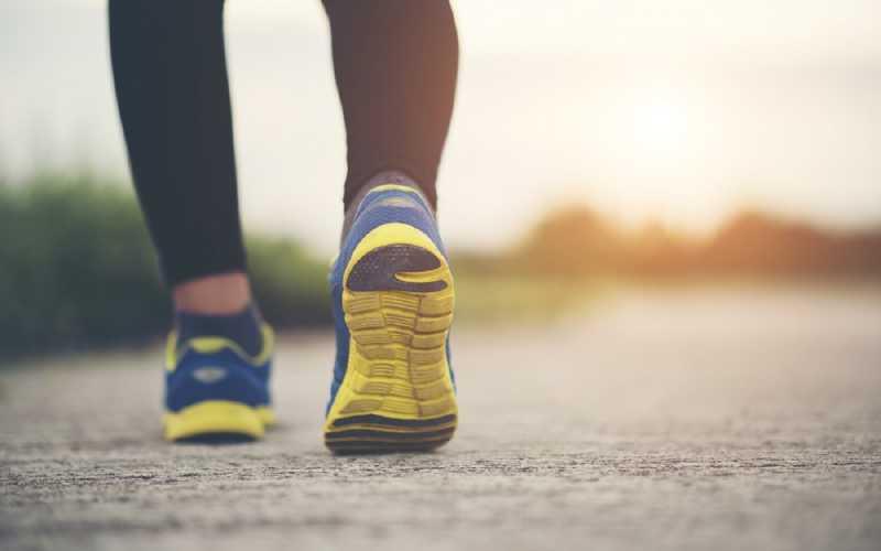 Entenda a importância das tornozeleiras