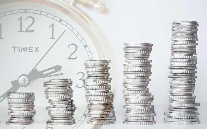 Fundos de investimento entenda as diferenças