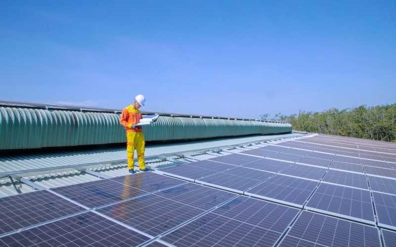 Mercado Livre de Energia registra crescimento