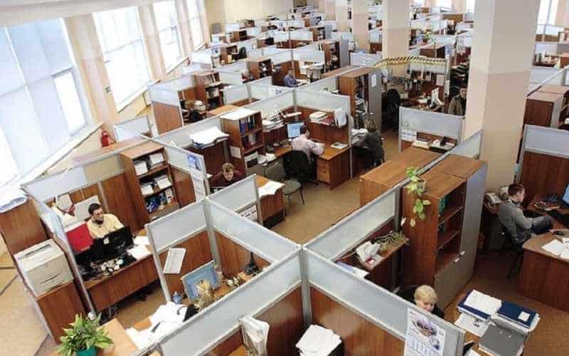 Por que as empresas devem se preocupar com a produtividade dos seus funcionários