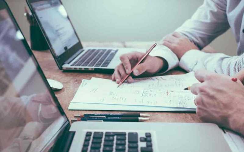 Dicas de como começar seu próprio negócio