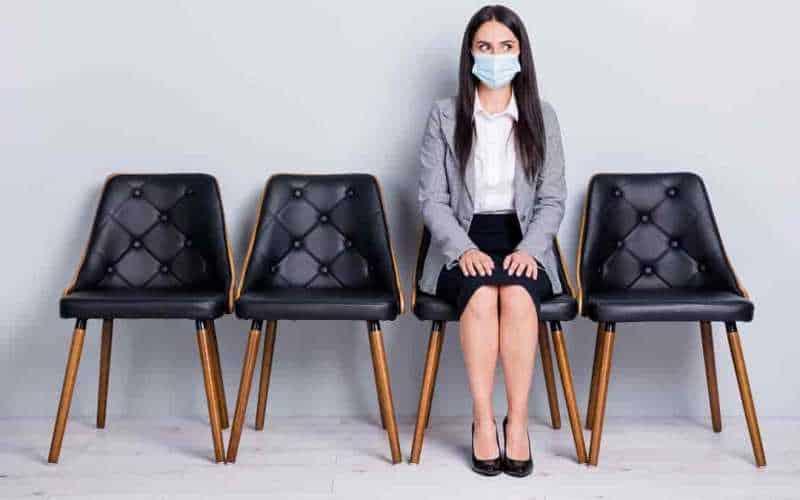 O que as empresas estão fazendo para a retomada aos escritórios