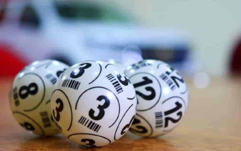 Onde acompanhar o resultado da loteria federal