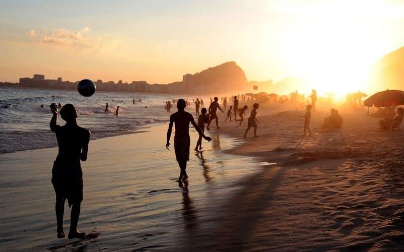 12 lugares incríveis para conhecer no Brasil