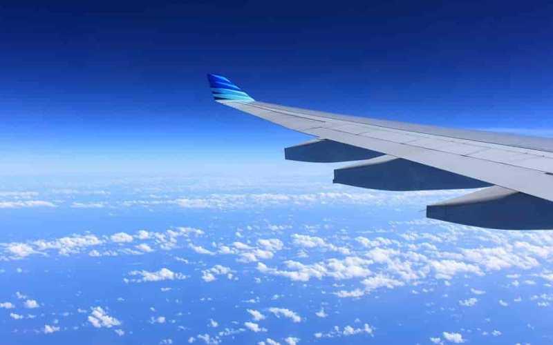 Cuidados para tomar antes da primeira viagem de avião
