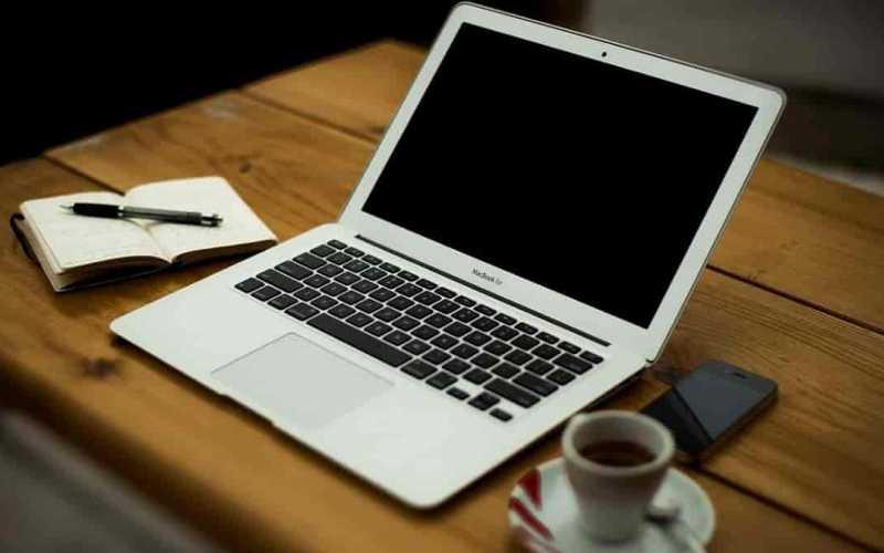 Dicas para você escolher o melhor computador para suas necessidades