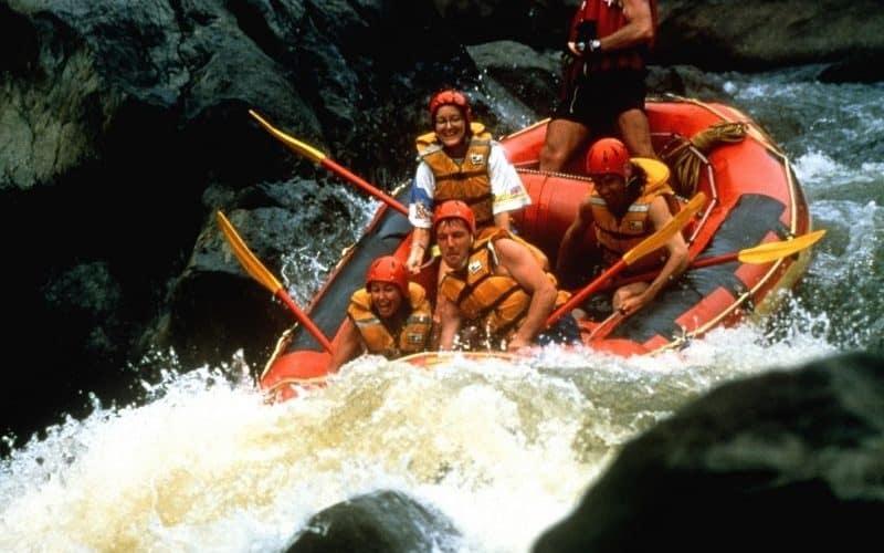 Turismo de aventura: 7 melhores destinos