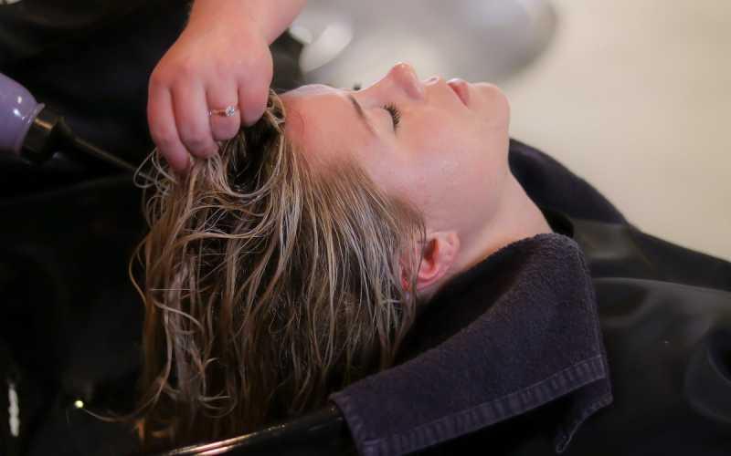 dicas para preparar pele e cabelo antes de um grande evento