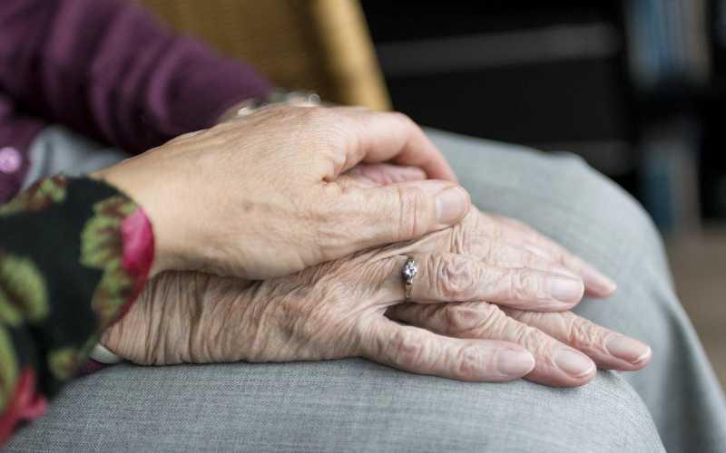 Canabidiol e Parkinson
